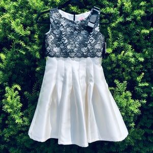 ZOE LTD. Gorgeous Party Dress**Age 14**$280